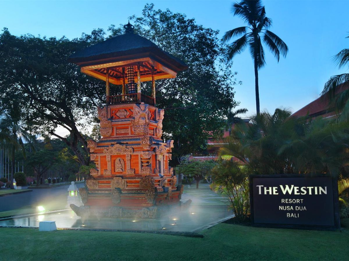 Westin Resort 5* - Photo 7