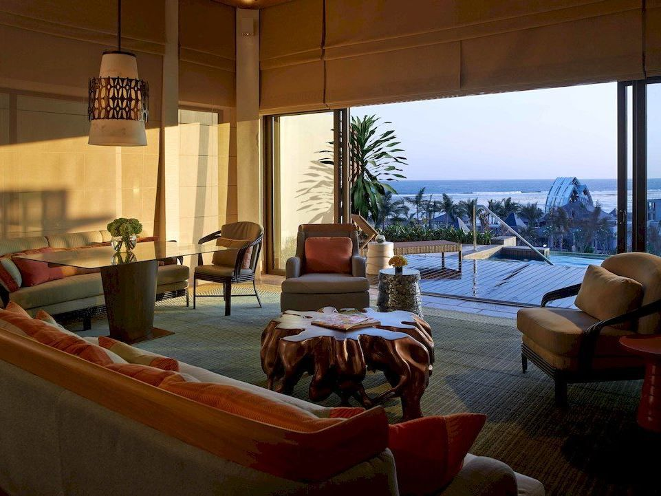 Ritz Carlton 5* - Photo 7