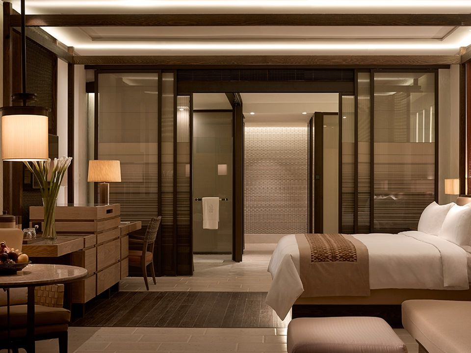 Ritz Carlton 5* - Photo 10
