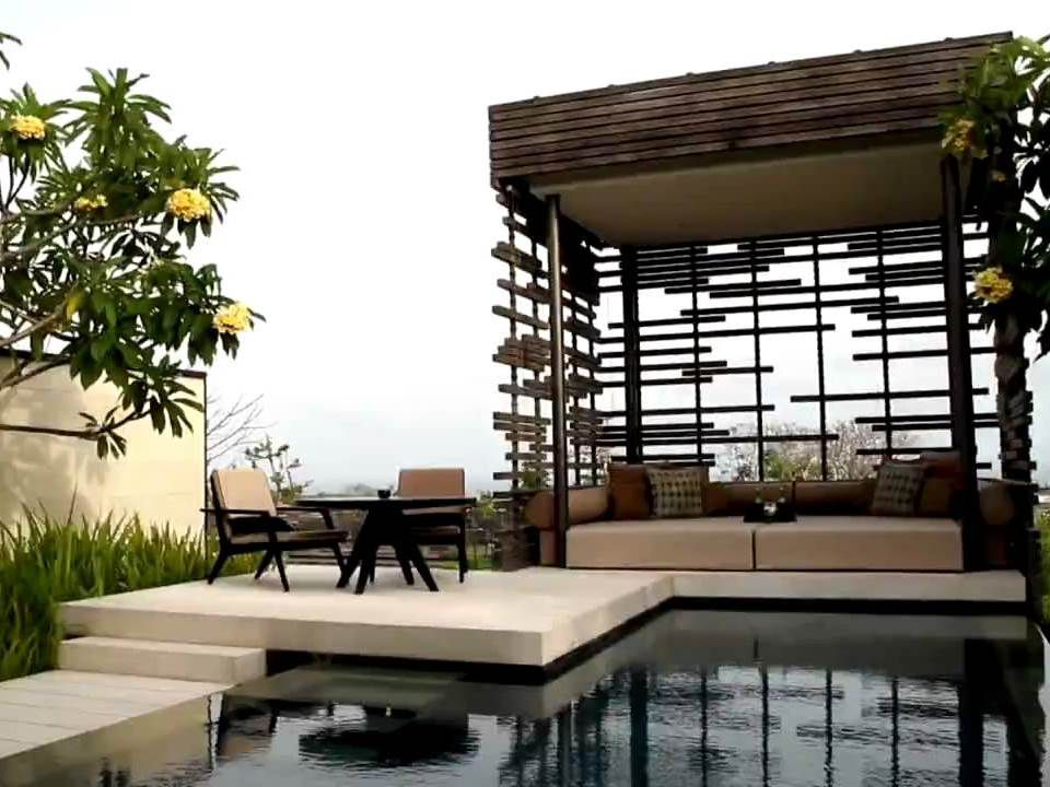 Alila Uluwatu 5* - Photo 14