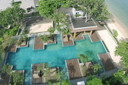 Maya Resort & Spa 5*