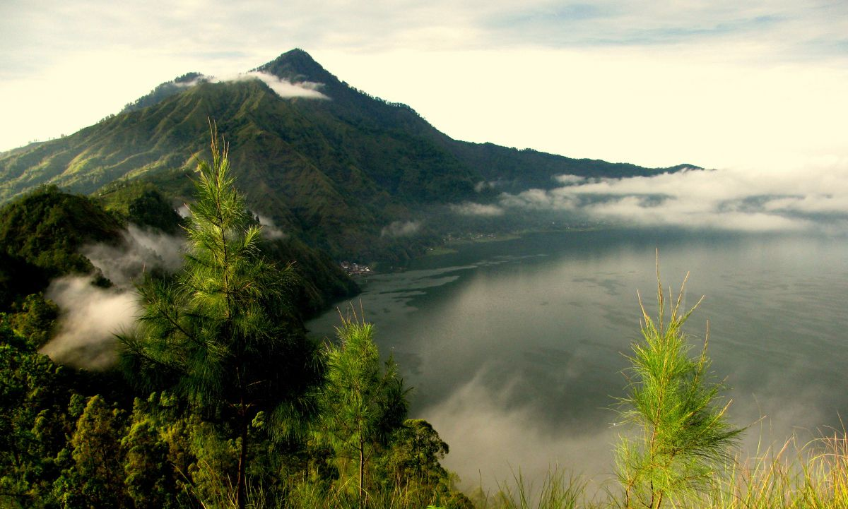 Kintamani explorer - Photo 9