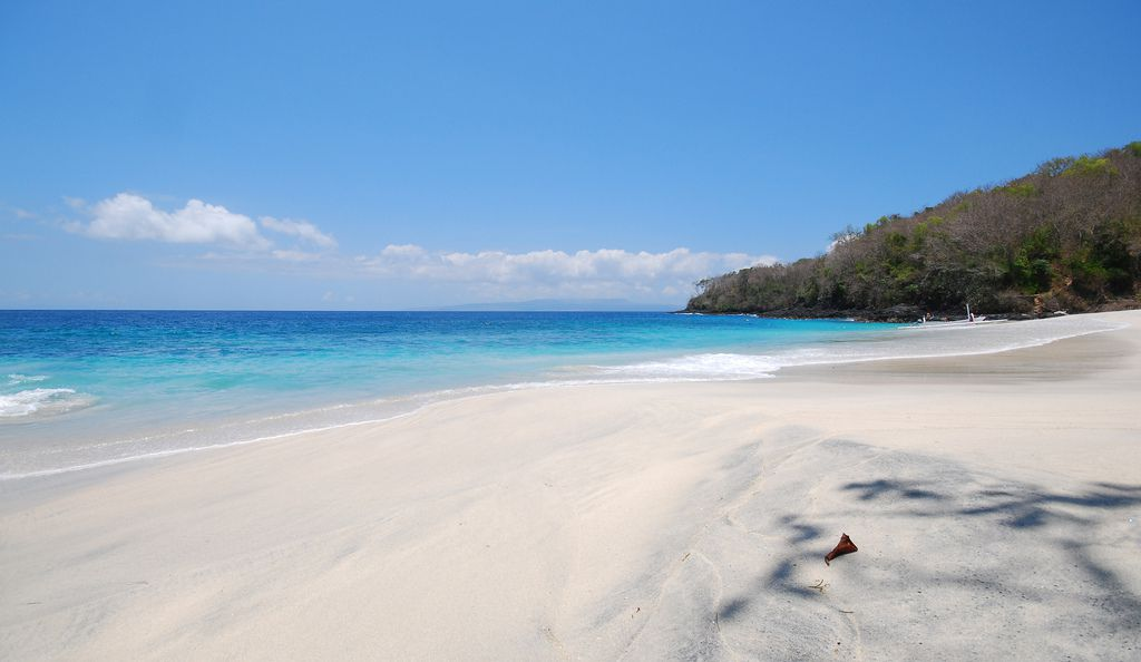 Best beaches - Photo 3