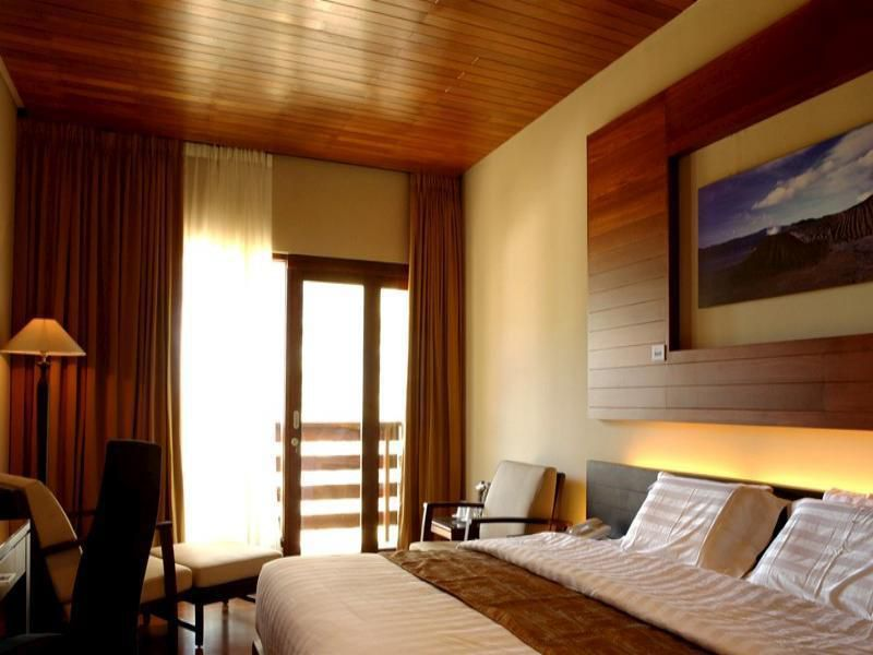 Jiwa Jawa Resort Bromo - Photo 6