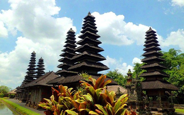 Puri Sebatu Resort Ubud - Photo 14