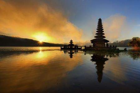 Bali Exciting Journey (14D/13N)