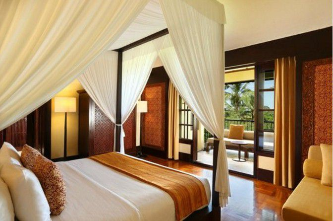 Ayodya Resort Nusa Dua 5* - Photo 6