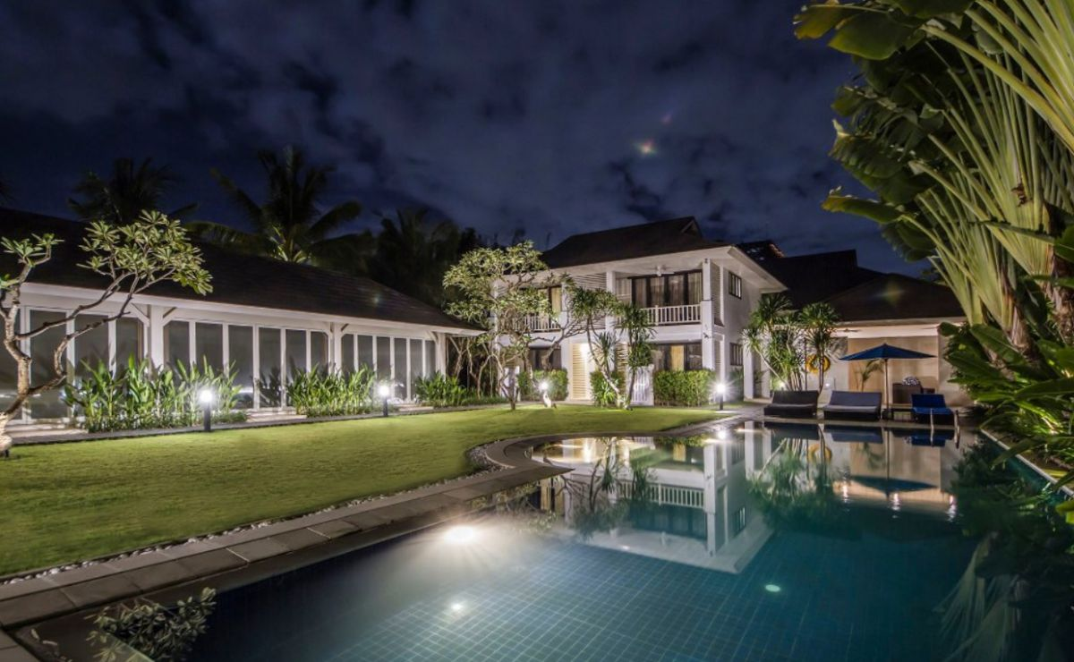Montigo Resorts Seminyak - Photo 5