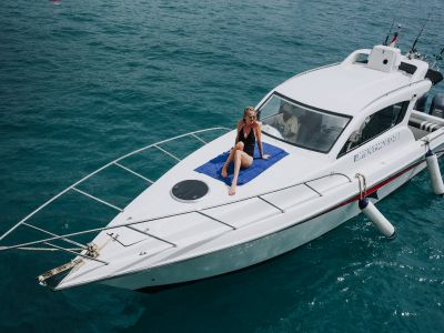 Yacht Charter In Bali Selection Of 30 Bali Yachts