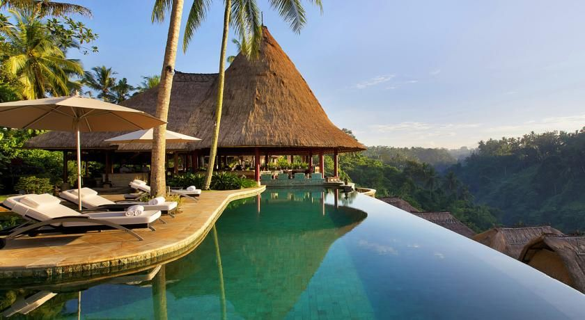 Viceroy Ubud - Photo 1