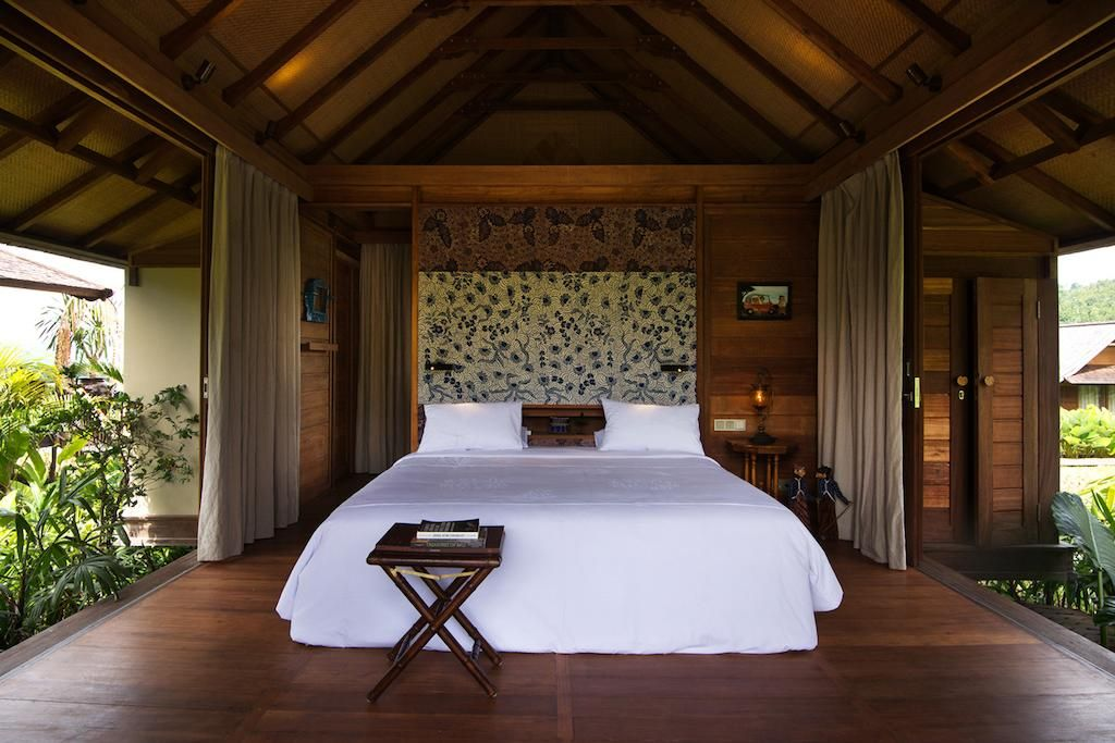 Sanak Retreat Bali 4* - Photo 4
