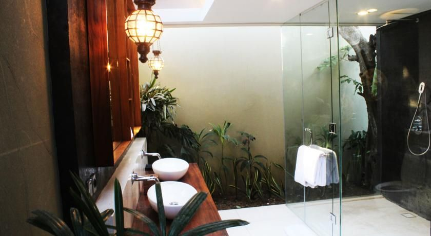 Regali Villa Canggu 5* - Photo 8