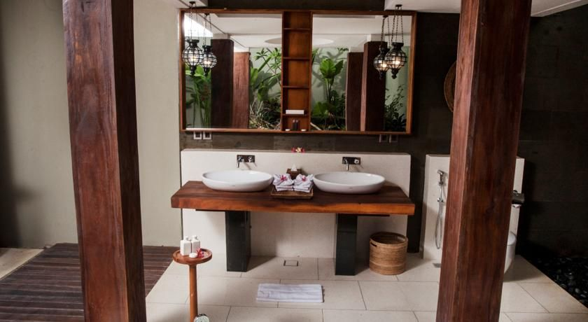 Regali Villa Canggu 5* - Photo 7