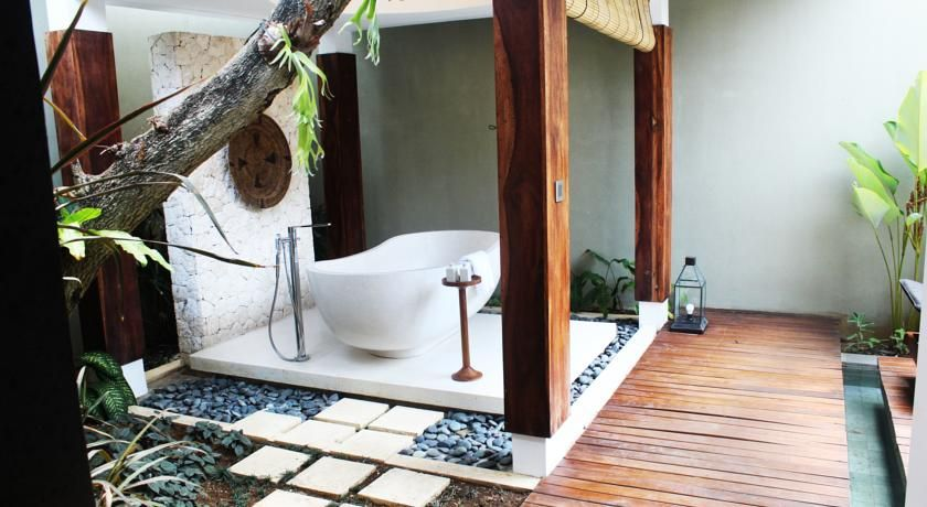 Regali Villa Canggu 5* - Photo 6