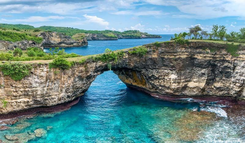 West Nusa Penida Tour (Best beaches & Manta Point) - Photo 12