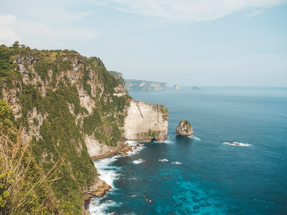 West Nusa Penida Tour (Best beaches & Manta Point) - Photo 14