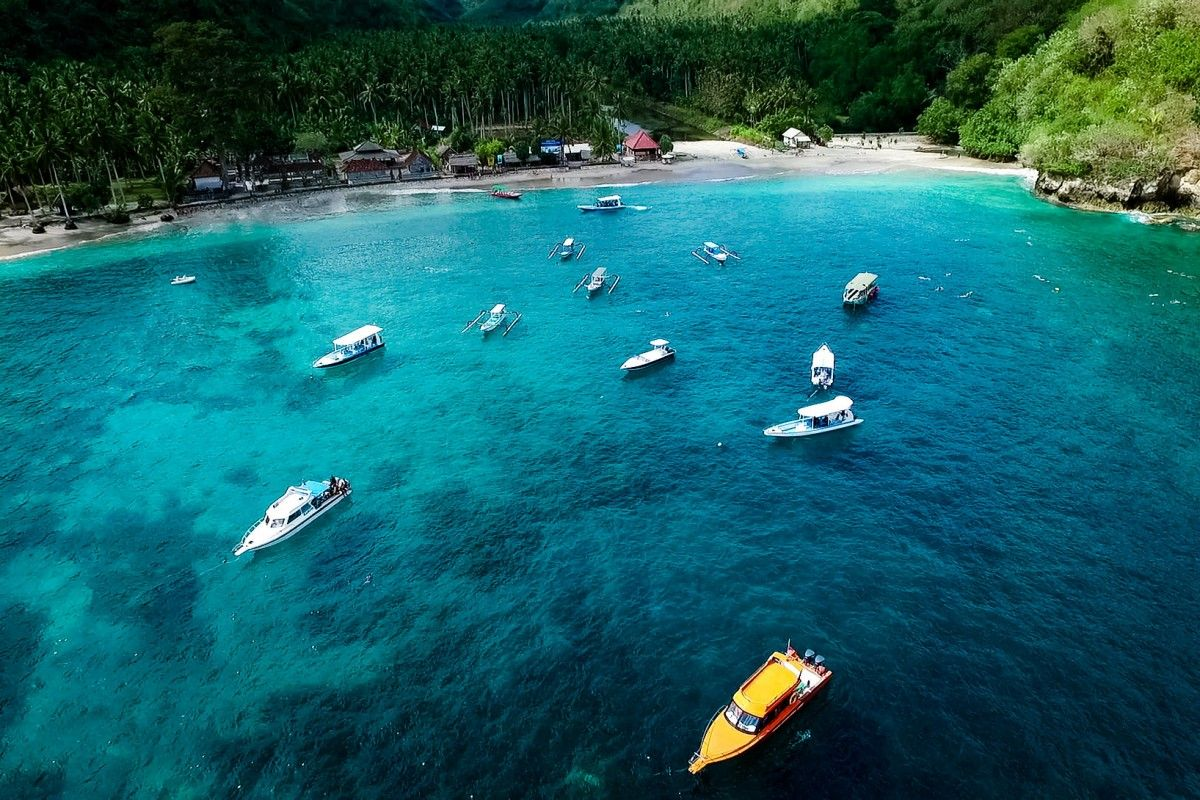 West Nusa Penida Tour (Best beaches & Manta Point) - Photo 9