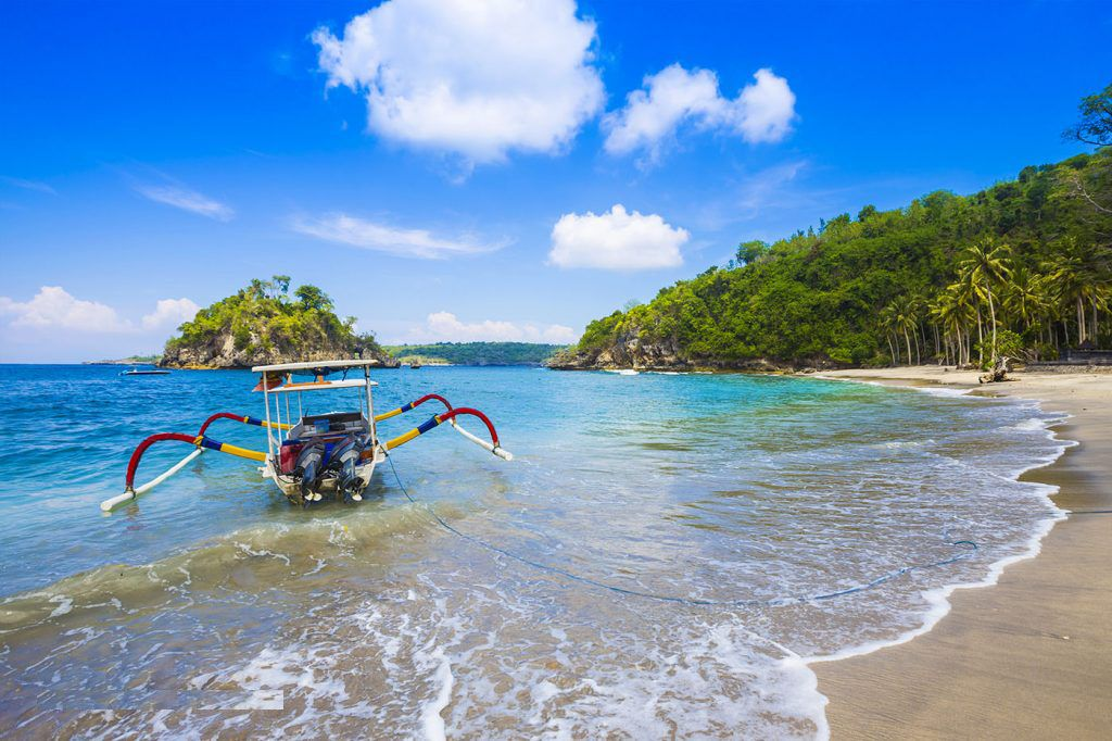 West Nusa Penida Tour (Best beaches & Manta Point) - Photo 7