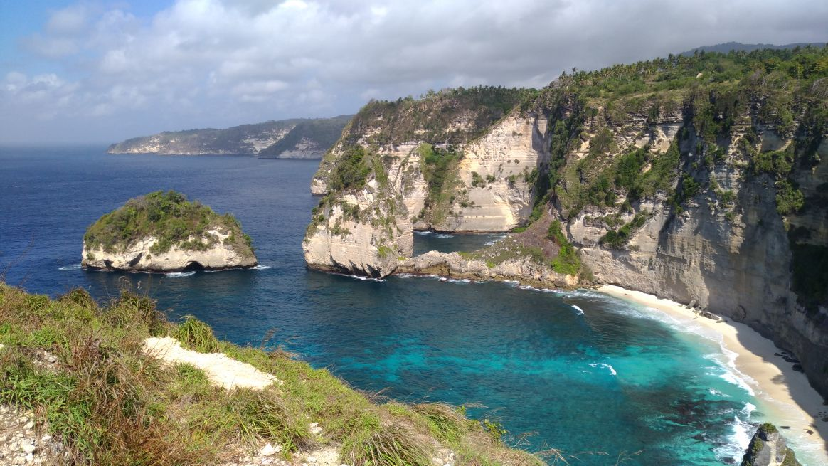 West & East Nusa Penida Tour + Manta Point - Photo 18