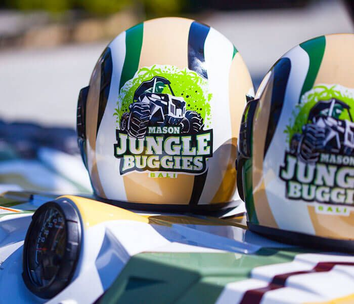 Jungle Buggies - Photo 14