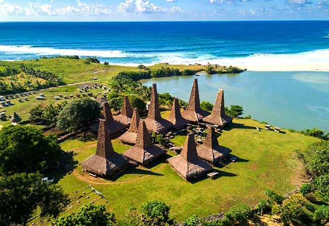 West Sumba - Explore the Wild - Photo 9