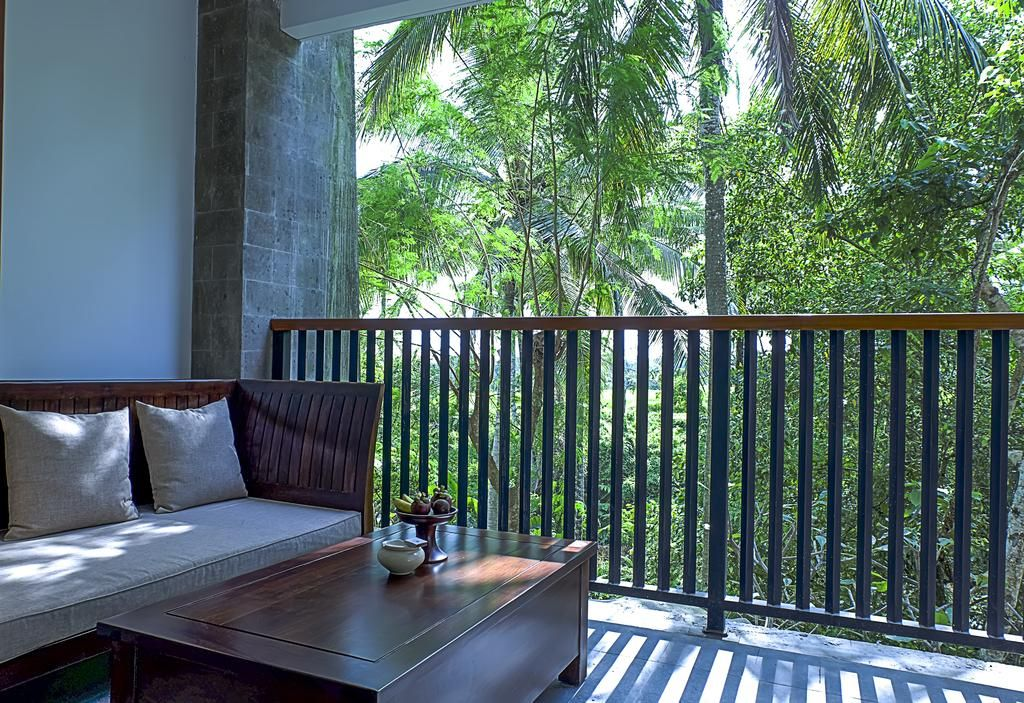 Desa Visesa Ubud 5* - Photo 3