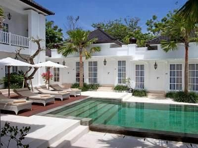 The Colony Seminyak - Photo 2