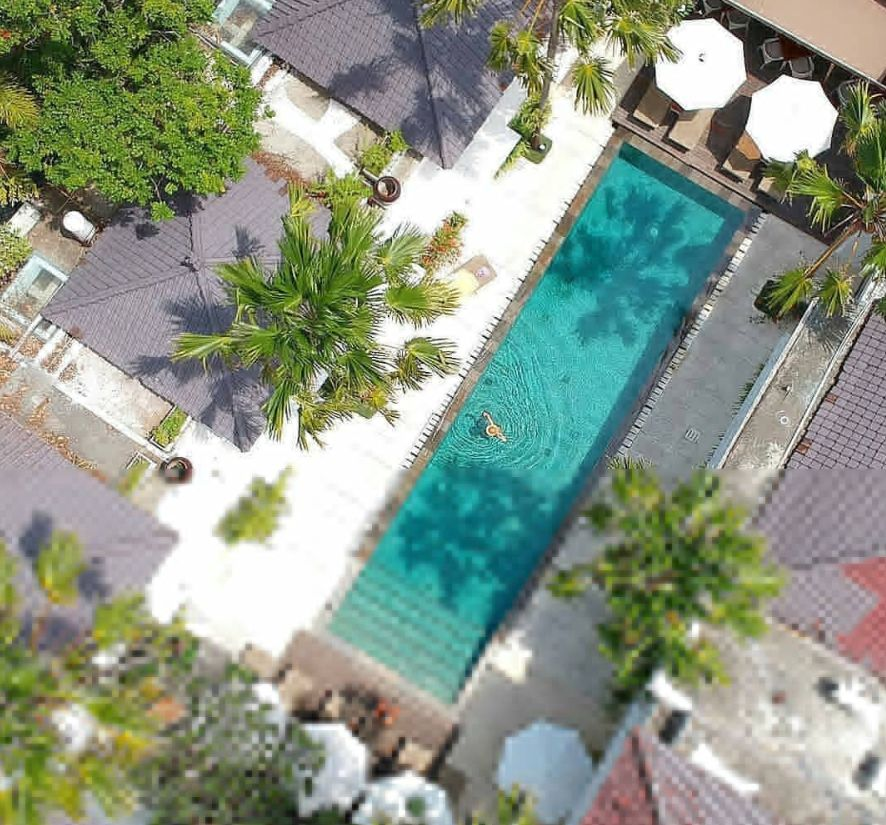 The Colony Seminyak - Photo 1