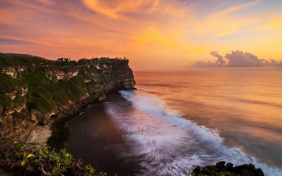 Radisson Blu Bali Uluwatu 5* - Photo 15