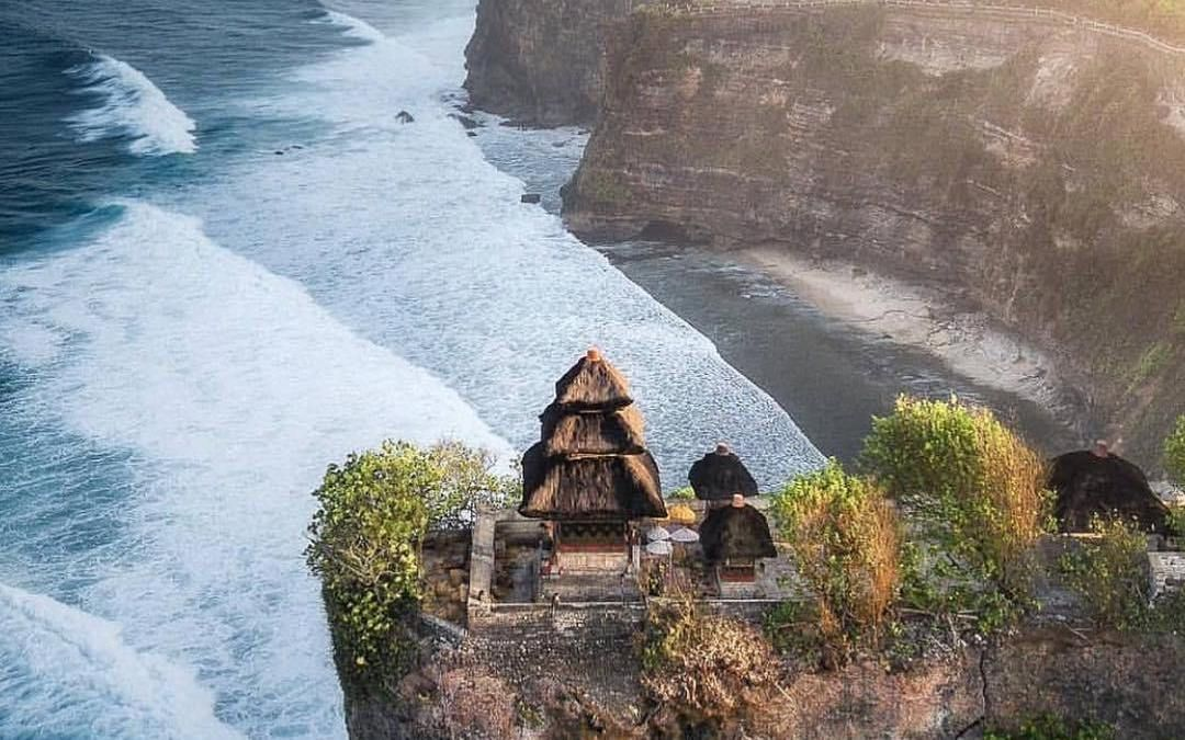 Radisson Blu Bali Uluwatu 5* - Photo 14