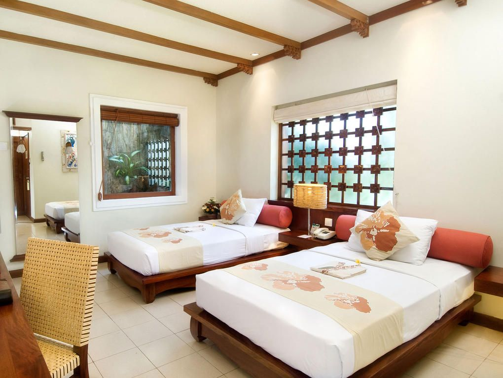 Bali Mandira Beach Resort & Spa Legian - Photo 10