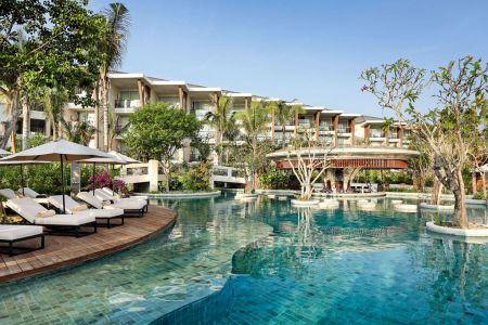 Sofitel Beach Resort 5*