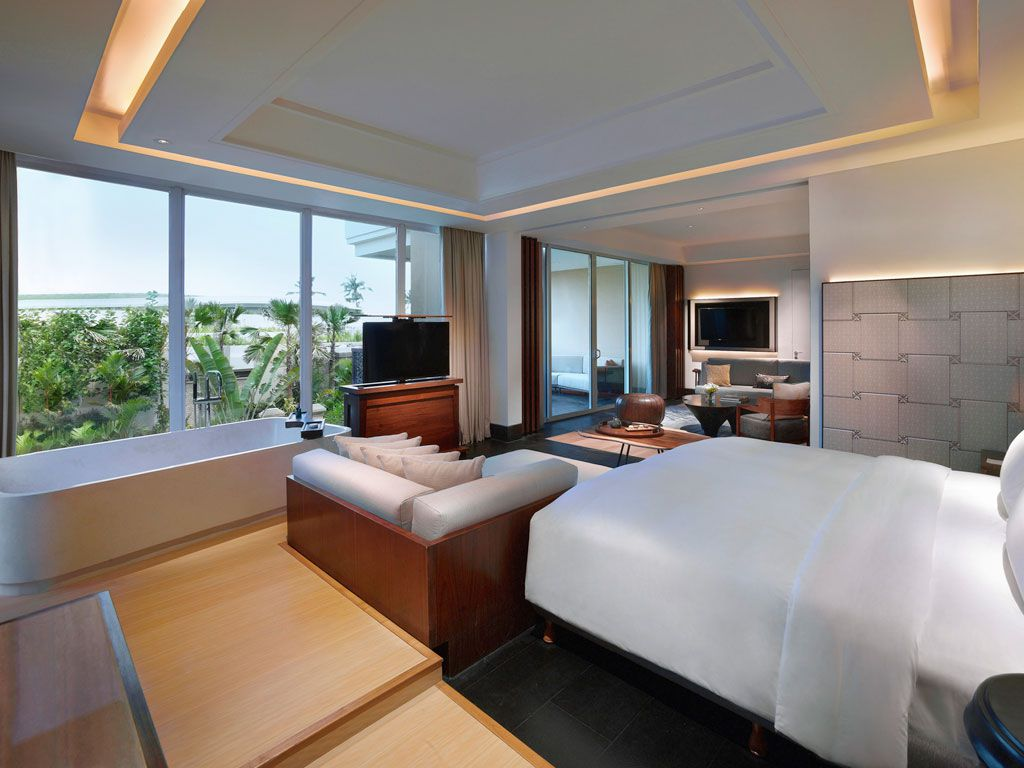 Sofitel Beach Resort 5* - Photo 12