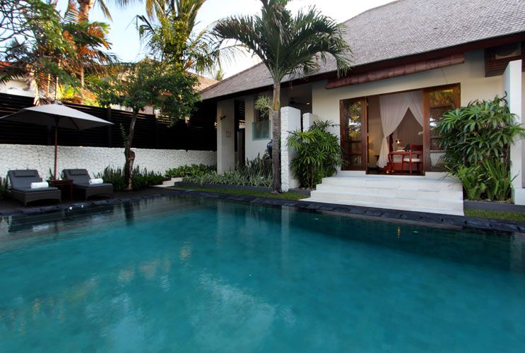 The Bali Khama 4* - Photo 3