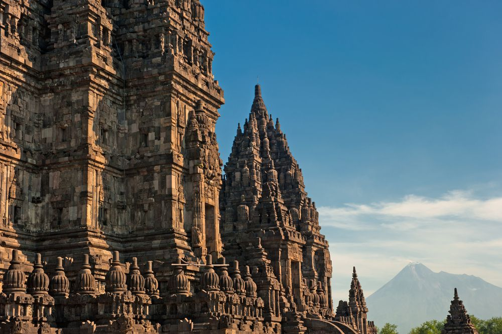 The Great Temples of Jawa - Photo 2