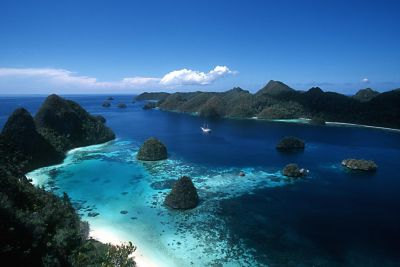 Other civilization - South Sulawesi