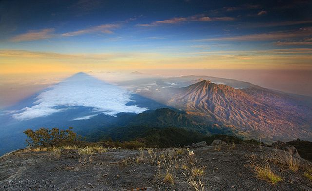 Agung sunrise trekking - Photo 7